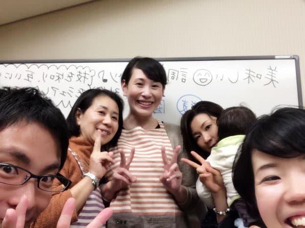 大阪・家庭生活向上セミナーの開催*美味しいスイーツを作れるようになろう会(平日版)