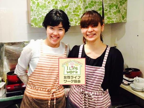 大阪市中央区飲食店へのケータリングさせていただきました。*今回は、選べる五種類のおばんざいとスイーツです