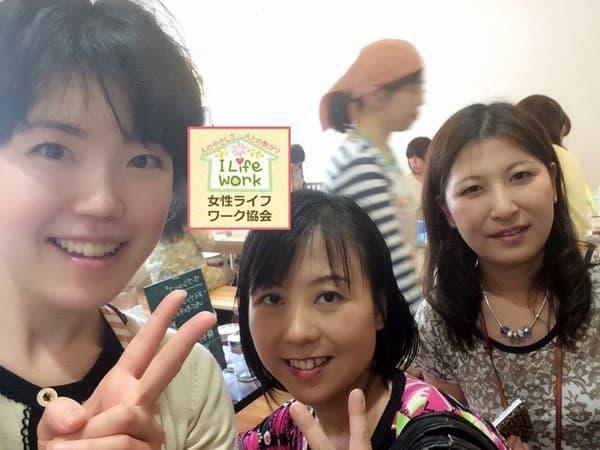 大阪市福島区飲食店へのケータリングさせていただきました。*二日目は、でこ寿司作り体験付きです