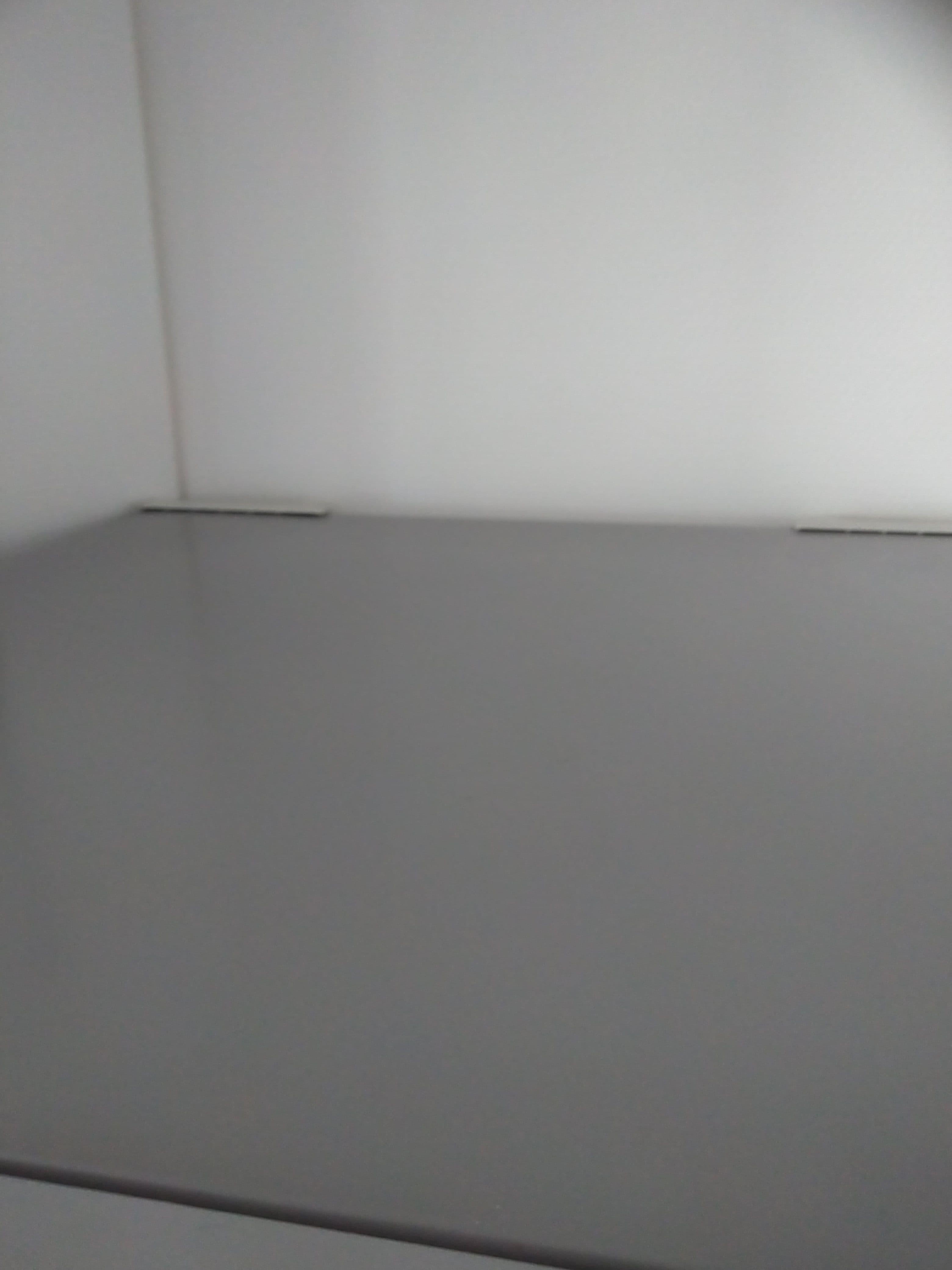 家政婦 家事代行サービス | 大阪府大阪市北区-清掃・ハウスクリーニング2か月5日ご利用のお客様