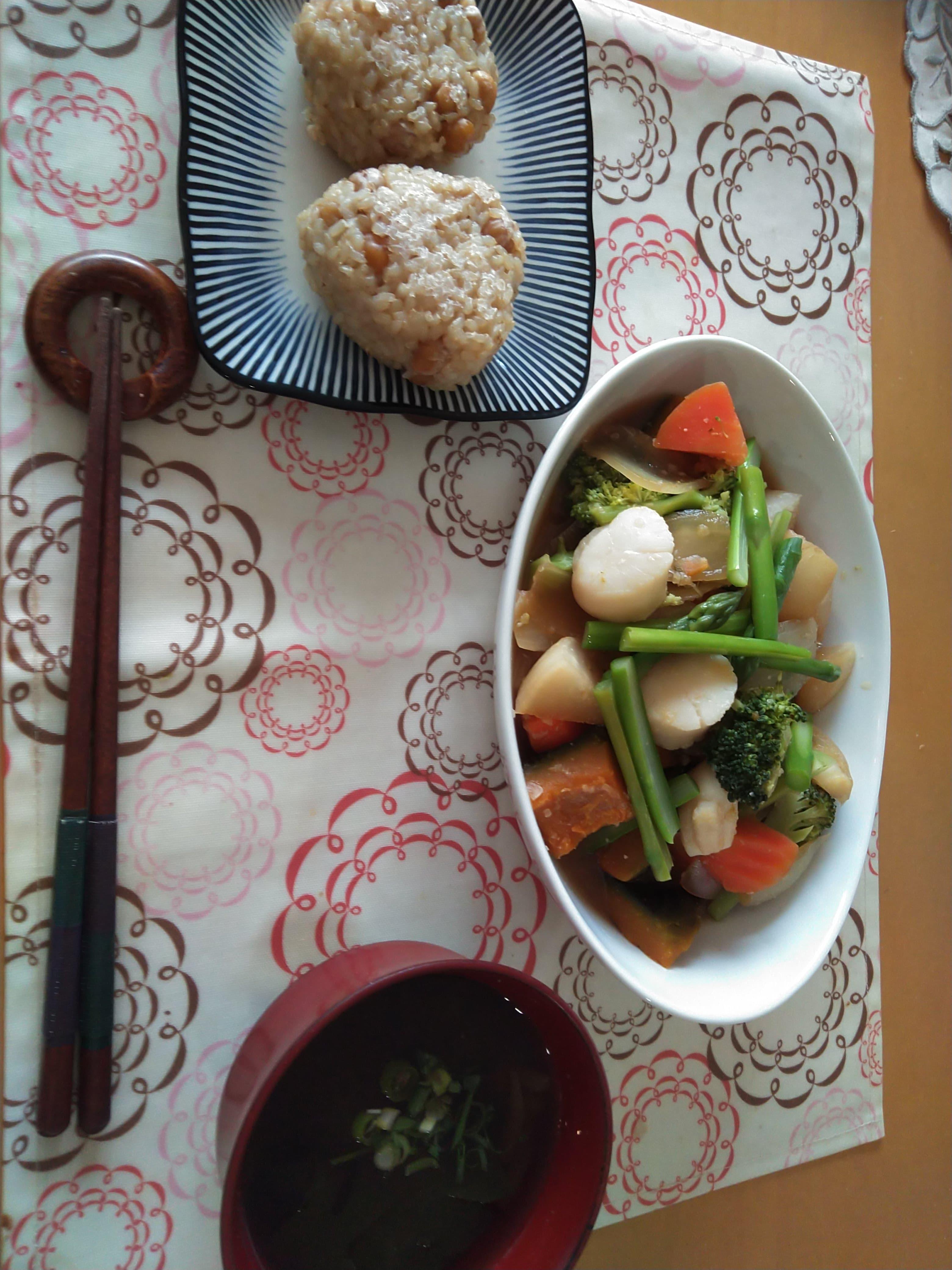 家政婦 家事代行サービス | 兵庫県宝塚市-昼食・夕食作り10か月16日ご利用のお客様
