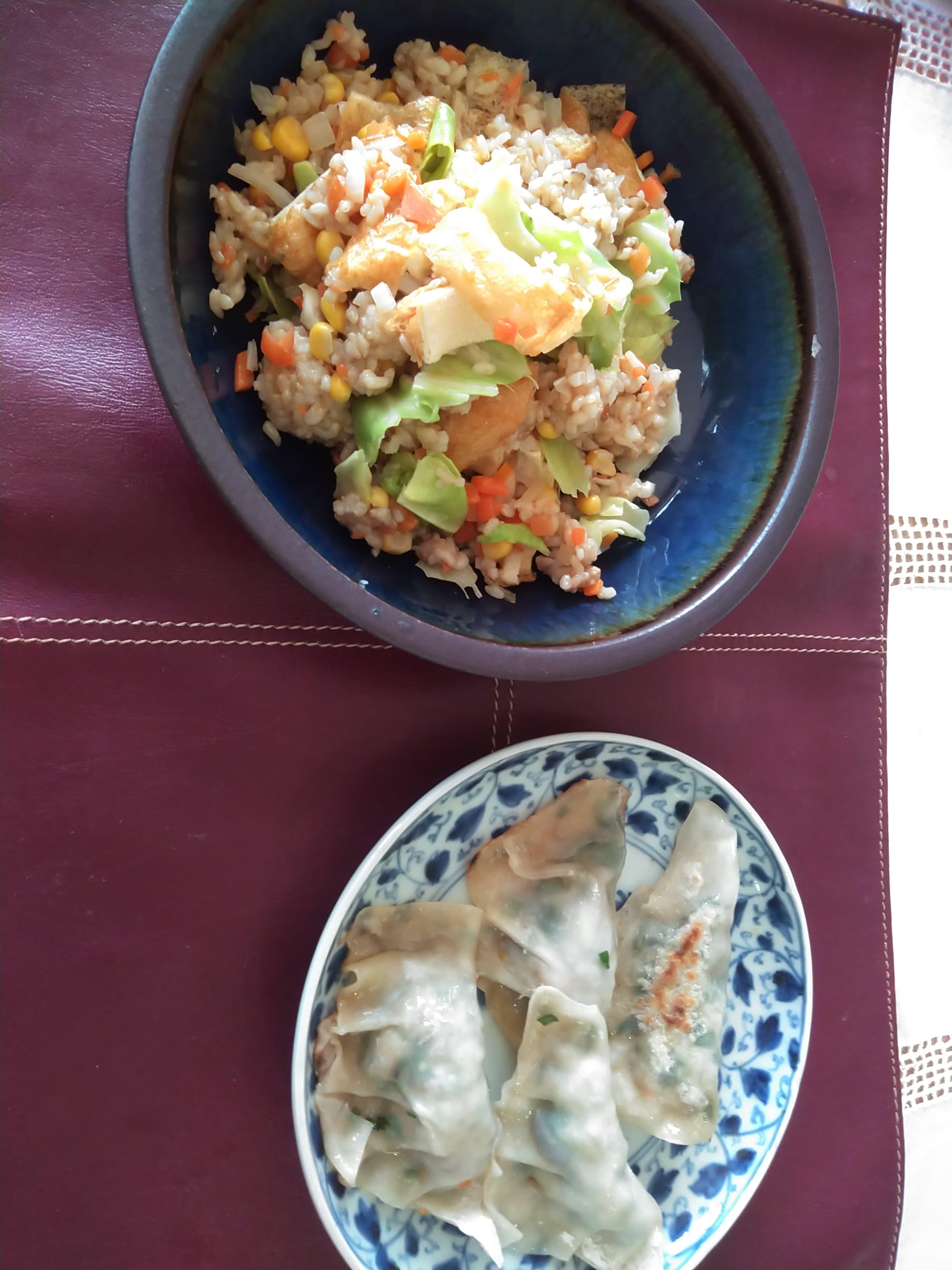 家政婦 家事代行サービス | 兵庫県宝塚市-昼食・夕食作り11か月16日ご利用のお客様