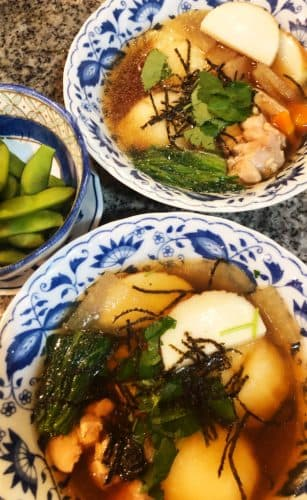 大阪府豊中市で料理/清掃/掃除の家政婦・家事代行サービスの232回目ご利用報告