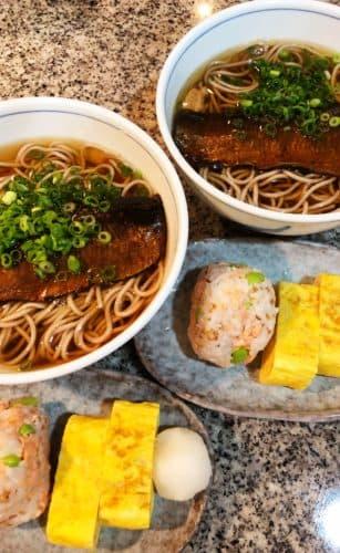 大阪府豊中市で料理/清掃/掃除の家政婦・家事代行サービスの226回目ご利用報告