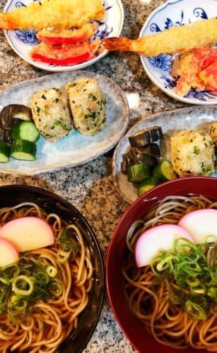 大阪府豊中市で料理/清掃/掃除の家政婦・家事代行サービスの250回目ご利用報告