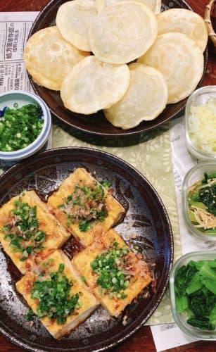 家政婦 家事代行サービス | 大阪府交野市-料理・お弁当作り1年5か月1日ご利用のお客様