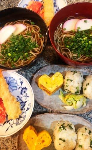 大阪府豊中市で料理/清掃/掃除の家政婦・家事代行サービスの260回目ご利用報告