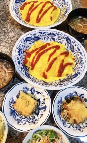 大阪府豊中市で料理/清掃/掃除の家政婦・家事代行サービスの261回目ご利用報告