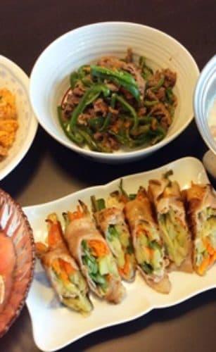 大阪府吹田市で料理代行/食事作りの家政婦・家事代行サービスの1回目ご利用報告