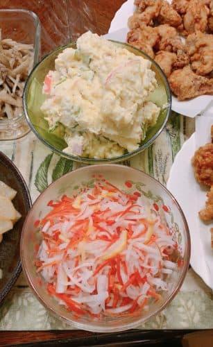 大阪府交野市で料理/清掃/掃除の家政婦・家事代行サービスの83回目ご利用報告