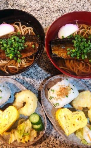 大阪府豊中市で料理/清掃/掃除の家政婦・家事代行サービスの280回目ご利用報告