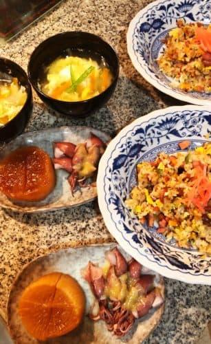 大阪府豊中市で料理/清掃/掃除の家政婦・家事代行サービスの289回目ご利用報告