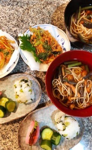 大阪府豊中市で料理/清掃/掃除の家政婦・家事代行サービスの288回目ご利用報告