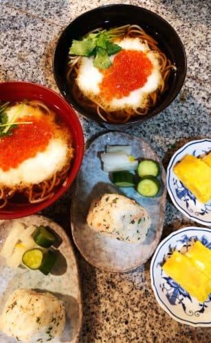 大阪府豊中市で料理/清掃/掃除の家政婦・家事代行サービスの296回目ご利用報告