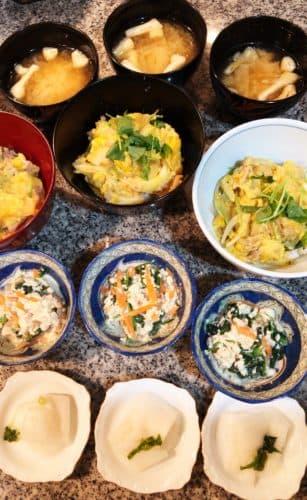 大阪府豊中市で料理/清掃/掃除の家政婦・家事代行サービスの308回目ご利用報告