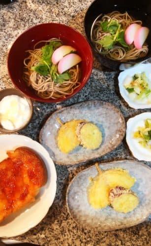 大阪府豊中市で料理/清掃/掃除の家政婦・家事代行サービスの310回目ご利用報告