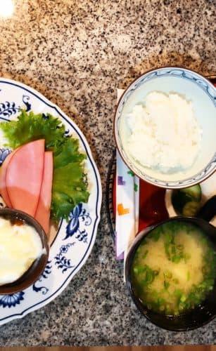 大阪府豊中市で料理/清掃/掃除の家政婦・家事代行サービスの311回目ご利用報告