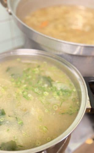 大阪府吹田市で料理代行の家政婦・家事代行サービスの45回目ご利用報告