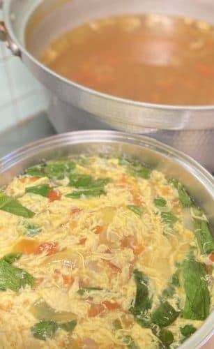 大阪府吹田市で料理代行の家政婦・家事代行サービスの44回目ご利用報告