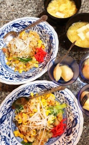 大阪府豊中市で料理/清掃/掃除の家政婦・家事代行サービスの314回目ご利用報告