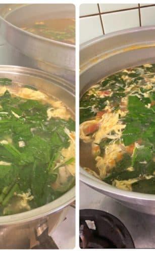 大阪府吹田市で料理代行の家政婦・家事代行サービスの32回目ご利用報告