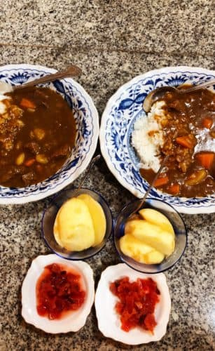 大阪府豊中市で料理/清掃/掃除の家政婦・家事代行サービスの316回目ご利用報告