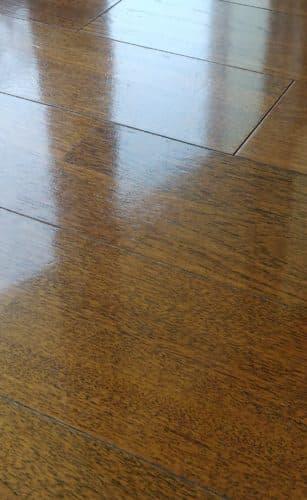 大阪市北区で清掃/掃除/ハウスクリーニングの家政婦・家事代行サービスの57回目ご利用報告