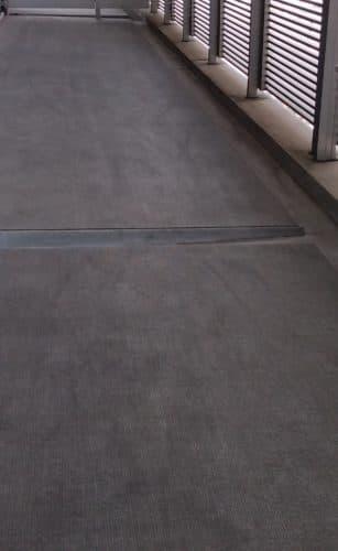 大阪市北区で清掃/掃除/ハウスクリーニングの家政婦・家事代行サービスの58回目ご利用報告