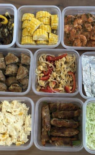 兵庫県神戸市須磨区で料理代行/夕食作りの家政婦・家事代行サービスの9回目ご利用報告