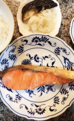大阪府豊中市で料理/清掃/掃除の家政婦・家事代行サービスの334回目ご利用報告