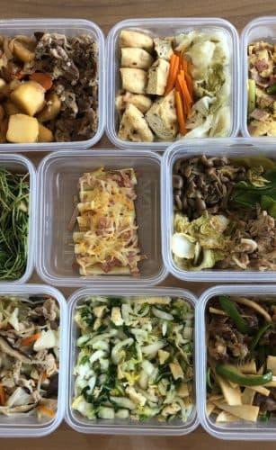 兵庫県神戸市須磨区で料理代行/夕食作りの家政婦・家事代行サービスの11回目ご利用報告