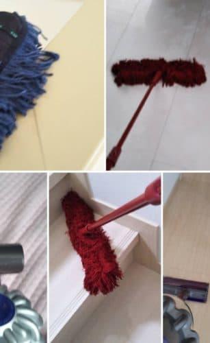 大阪府茨木市で清掃/掃除/ハウスクリーニングの家政婦・家事代行サービスの23回目ご利用報告