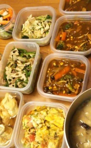 兵庫県芦屋市で料理代行/夕食作りの家政婦・家事代行サービスの8回目ご利用報告