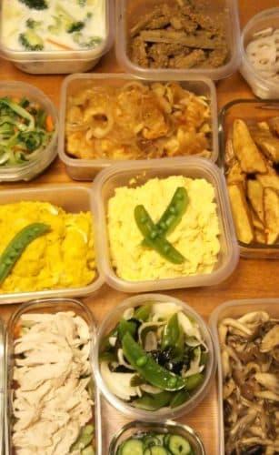 兵庫県芦屋市で料理代行/夕食作りの家政婦・家事代行サービスの9回目ご利用報告