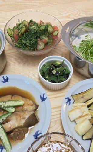 大阪府吹田市で料理代行/夕食作りの家政婦・家事代行サービスの71回目ご利用報告