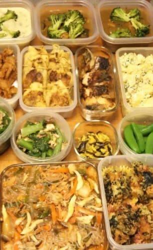 兵庫県芦屋市で料理代行/夕食作りの家政婦・家事代行サービスの17回目ご利用報告