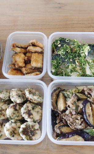兵庫県神戸市須磨区で料理代行/夕食作りの家政婦・家事代行サービスの42回目ご利用報告
