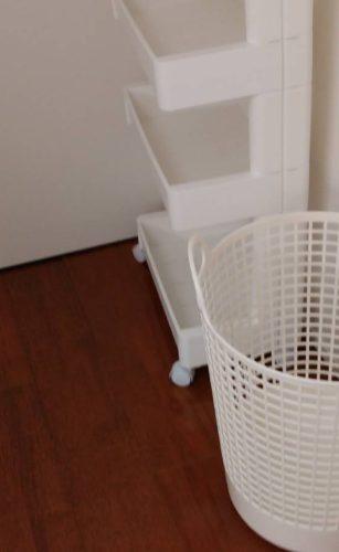 大阪市北区で清掃/掃除/ハウスクリーニングの家政婦・家事代行サービス106目ご利用報告