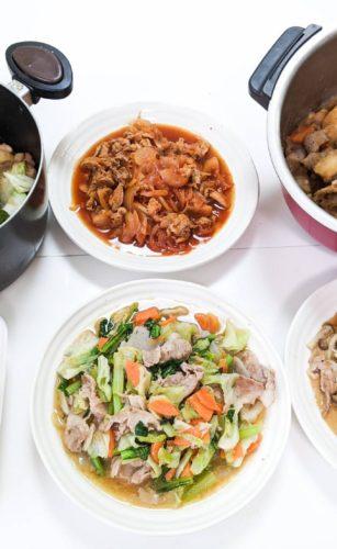 兵庫県神戸市で料理/清掃/掃除の家政婦・家事代行サービスの45回目ご利用報告